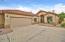 4718 N Greenview Circle W, Litchfield Park, AZ 85340