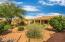 5410 N BLYTHE Lane, Eloy, AZ 85131