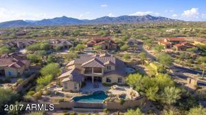10893 E ADDY Way, Scottsdale, AZ 85262