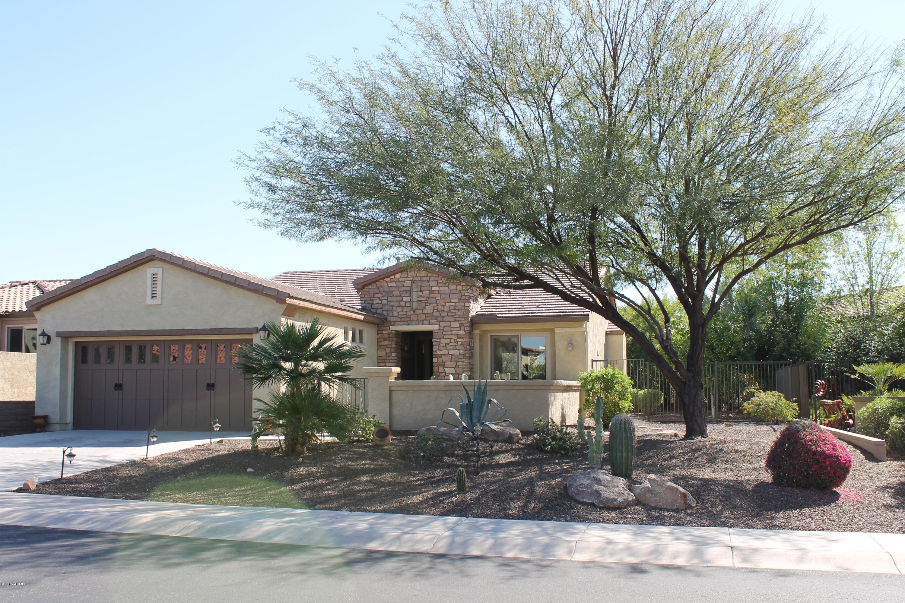Photo of 27937 N 130TH Avenue, Peoria, AZ 85383