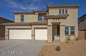 18640 W TURQUOISE Avenue, Waddell, AZ 85355