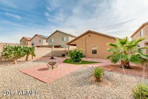 40012 W SANDERS Way, Maricopa, AZ 85138
