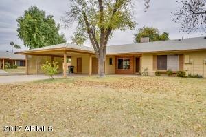 4770 E HOPI Street, Phoenix, AZ 85044