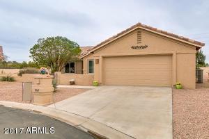 9045 E STONEY VISTA Drive, Sun Lakes, AZ 85248