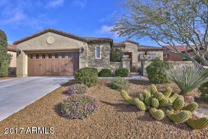 13038 W PINNACLE VISTA Drive, Peoria, AZ 85383