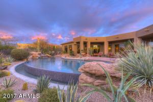 8172 E THORNTREE Drive, Scottsdale, AZ 85266