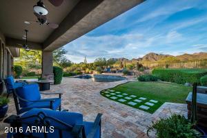 14239 N 111TH Place, Scottsdale, AZ 85255