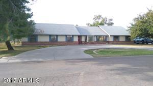10555 W CATALINA Drive W, Avondale, AZ 85392