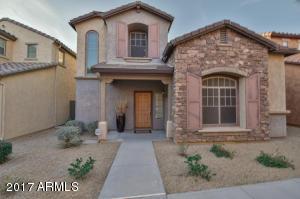 3938 E MELINDA Drive, Phoenix, AZ 85050