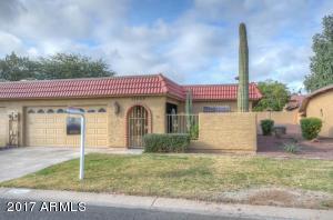 12008 S TONOPAH Drive, Phoenix, AZ 85044