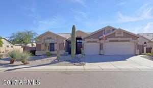29251 N 43RD Street, Cave Creek, AZ 85331