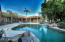 7129 E CARON Drive, Paradise Valley, AZ 85253