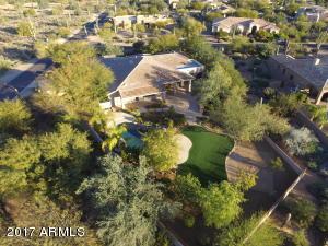 6915 E LOMAS VERDES Drive, Scottsdale, AZ 85266