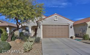 26282 W ROSS Avenue, Buckeye, AZ 85396