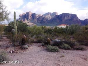 3610 N Val Vista Road, -, Apache Junction, AZ 85120