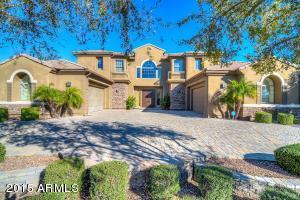 25405 N 45TH Drive, Phoenix, AZ 85083