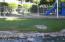 5200 S LAKESHORE Drive, 114, Tempe, AZ 85283