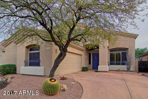 22211 N 51ST Street, Phoenix, AZ 85054