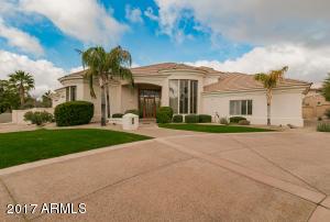 10486 N 119TH Street, Scottsdale, AZ 85259