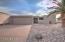9009 E PALMER Drive, Sun Lakes, AZ 85248