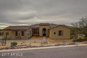 9887 E Addy Way, Scottsdale, AZ 85262
