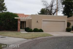 123 LEISURE WORLD, Mesa, AZ 85206