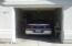 6831 S OAKMONT Drive, Chandler, AZ 85249