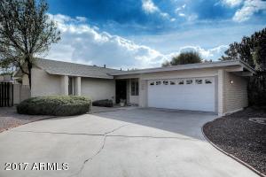 7507 N VIA DE LA CAMPANA, Scottsdale, AZ 85258