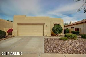 15095 N 100TH Place, Scottsdale, AZ 85260