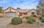 22619 N LAS LOMAS Lane, Sun City West, AZ 85375