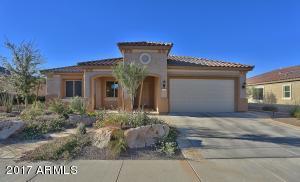26937 W WAHALLA Lane, Buckeye, AZ 85396