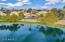 1875 E OASIS Drive, Tempe, AZ 85283