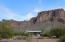 6399 E WINDSONG Street, Apache Junction, AZ 85119