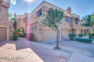 7400 E GAINEY CLUB Drive, 104, Scottsdale, AZ 85258