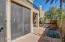 7400 E GAINEY CLUB Drive, 104, Scottsdale, AZ 85258