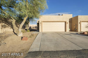 913 S APACHE DREAM Way, Apache Junction, AZ 85120