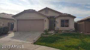 7335 W RAYMOND Street, Phoenix, AZ 85043