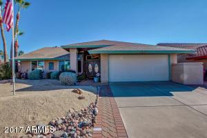 11397 N 109TH Way, Scottsdale, AZ 85259