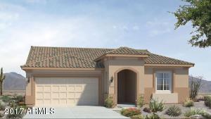 3960 E AUGUSTA Avenue, Chandler, AZ 85249