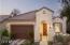 3950 E AUGUSTA Avenue, Chandler, AZ 85249