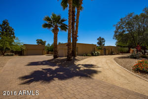 11055 N 55TH Street, Scottsdale, AZ 85254