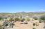 Over sized 1/3+ acre lot with easy natural landscape.
