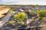 12209 E WETHERSFIELD Drive, Scottsdale, AZ 85259