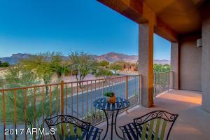 10132 E DINOSAUR RIDGE Road, Gold Canyon, AZ 85118