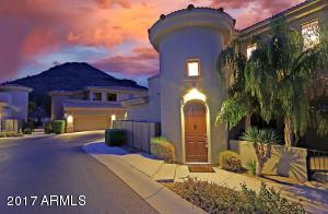 10055 N 142ND Street, 2240, Scottsdale, AZ 85259