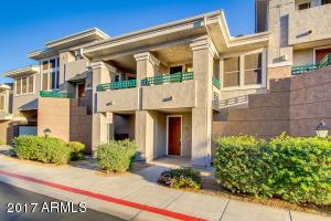 15221 N CLUBGATE Drive, 2105, Scottsdale, AZ 85254