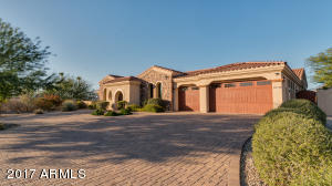 Property for sale at 10710 E Gary Lane, Mesa,  AZ 85207