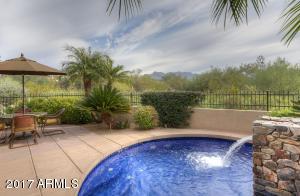 20475 N 89TH Way, Scottsdale, AZ 85255
