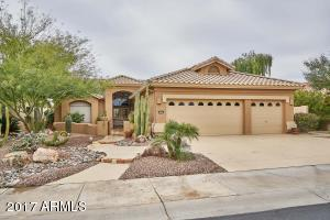 15979 W MONTEREY Way, Goodyear, AZ 85395