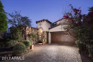 Property for sale at 19669 N 101st Street, Scottsdale,  AZ 85255